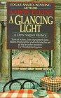 A Glancing Light (Chris Norgren Mysteries): Elkins, Aaron