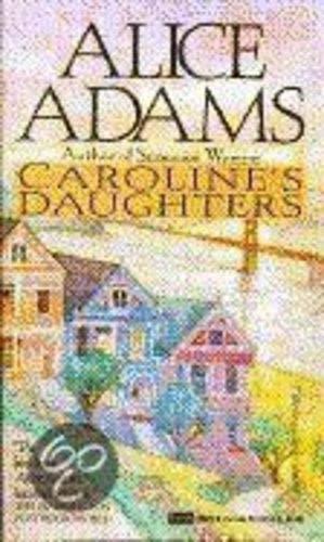 9780449148761: Caroline's Daughters