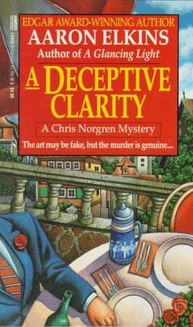 9780449149003: Deceptive Clarity