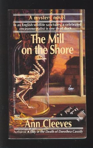 9780449149188: Mill on the Shore
