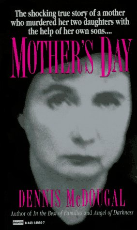 9780449149300: Mother's Day