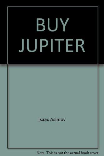 9780449200278: Buy Jupiter