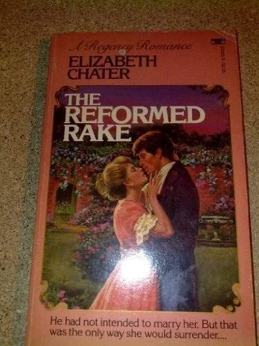 9780449200834: The Reformed Rake