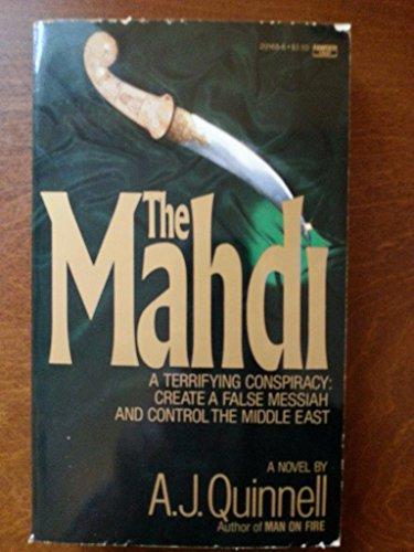 9780449201688: The Mahdi