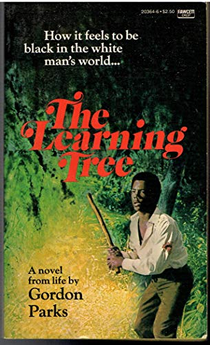 9780449203644: The Learning Tree