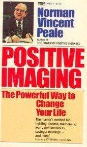 9780449203927: Positive Imaging