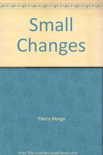 9780449204436: Small Changes