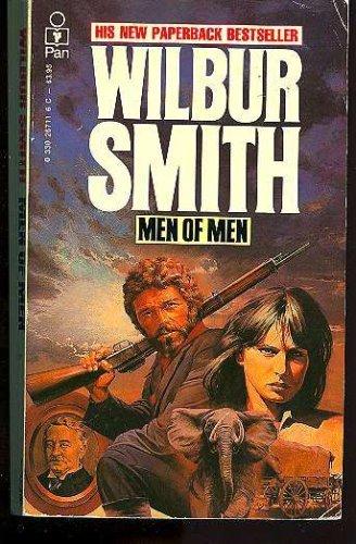 9780449204962: Men of Men