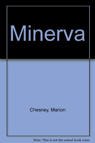 9780449205808: Minerva