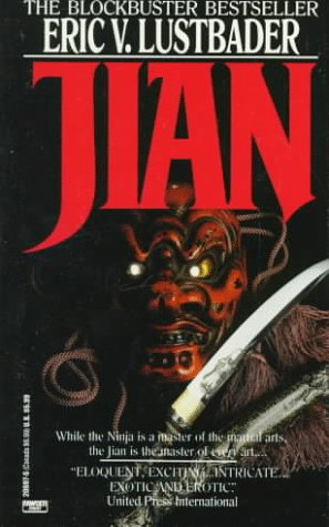 9780449205976: Jian