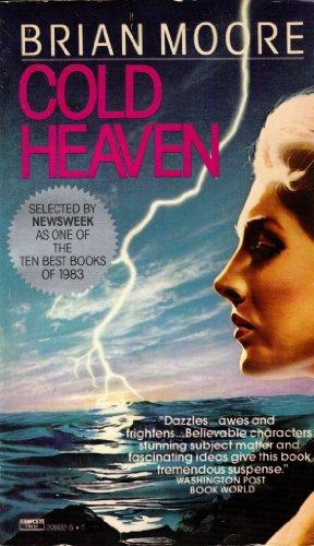 9780449206027: Cold Heaven