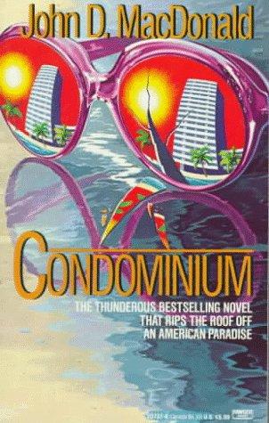 9780449207376: Condominium