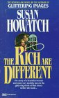 9780449207703: Rich Are Different