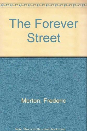 9780449207819: The Forever Street