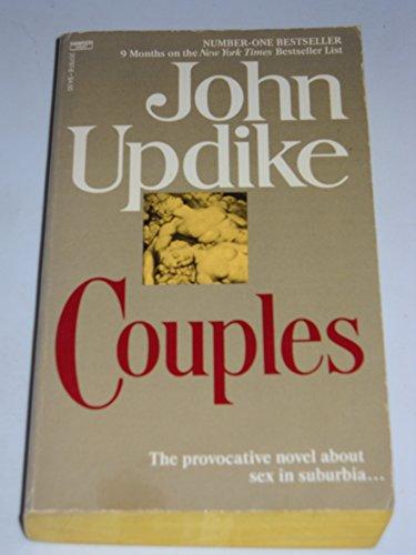 9780449207970: Couples