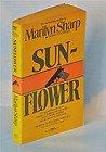 9780449208175: Sunflower