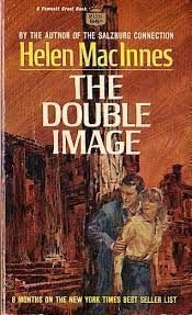 9780449208601: The Double Image