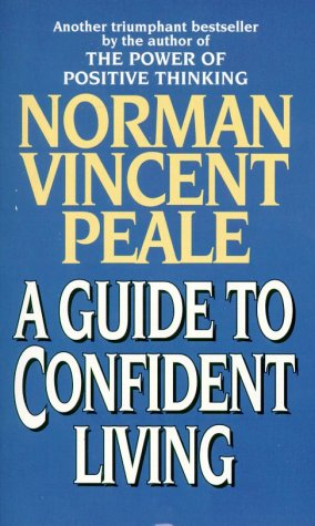 9780449209202: Guide to Confident Living