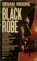9780449209479: Black Robe