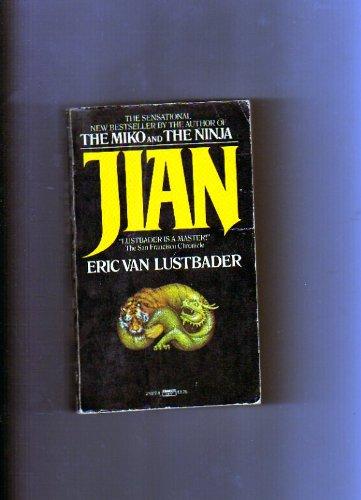 9780449210277: Jian