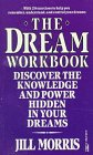 9780449210413: Dream Workbook