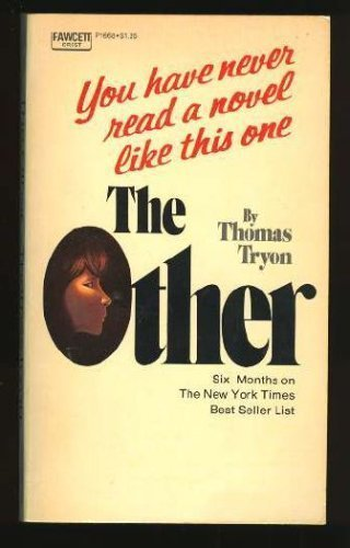 9780449210666: THE OTHER