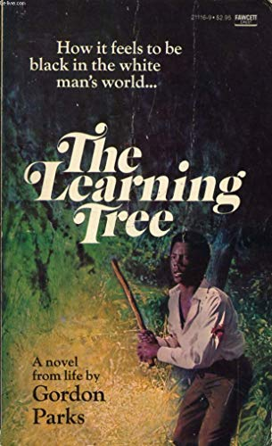 9780449211168: Learning Tree