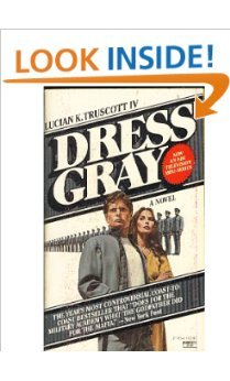 9780449211632: Dress Grey