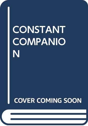 9780449213247: Constant Companion