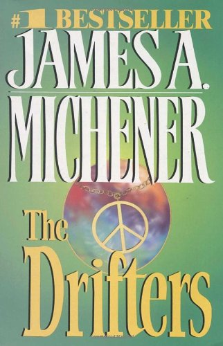 Drifters: James A. Michener