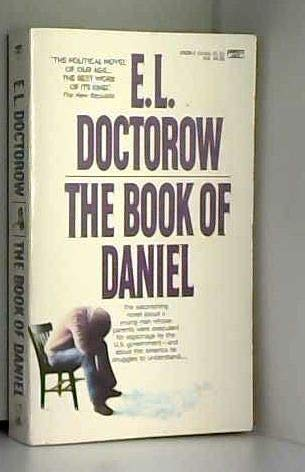 9780449214305: The Book of Daniel
