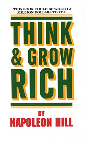 9780449214923: Think and Grow Rich