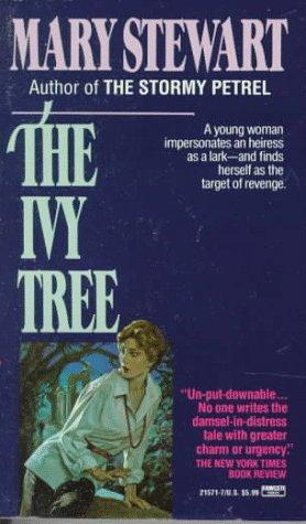 9780449215715: The Ivy Tree