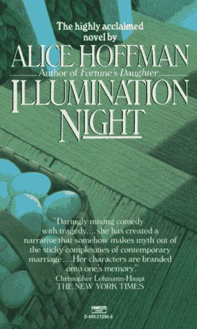 9780449215944: Illumination Night