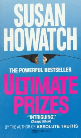 9780449218112: Ultimate Prizes