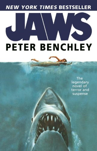 9780449219638: Jaws