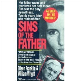 9780449219997: Sins of the Father