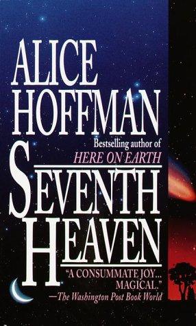 9780449220184: Seventh Heaven