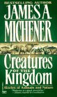 9780449220924: Creatures of the Kingdom: Stories of Animals and Nature