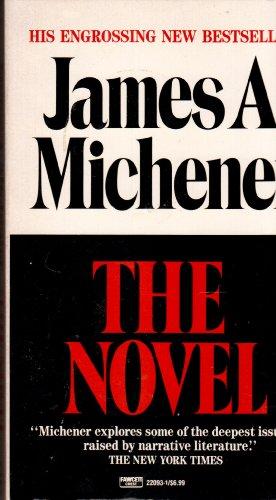 9780449220931: The Novel