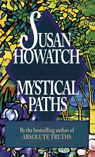 9780449221228: Mystical Paths