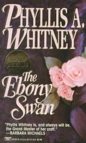 9780449221976: The Ebony Swan