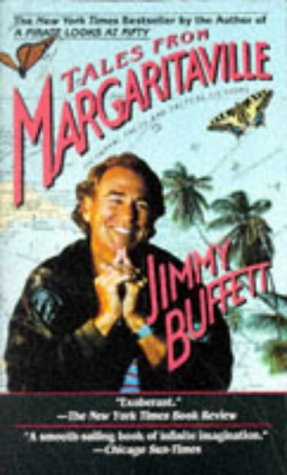 9780449222485: Tales from Margaritaville