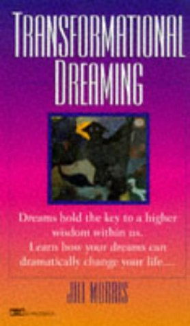 Transformational Dreaming