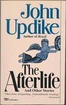 9780449224168: Afterlife and Other Stories