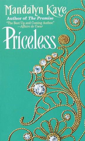 Priceless: Kaye, Mandalyn