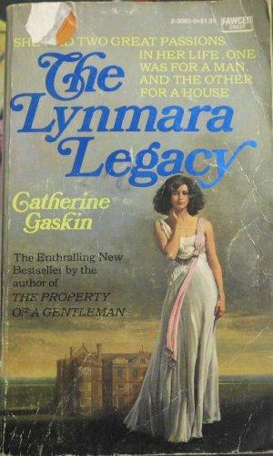9780449230602: Lynmara Legacy