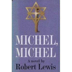 MICHEL MICHEL: Lewis, Robert