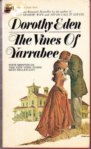 9780449231845: VINES OF YARRABEE