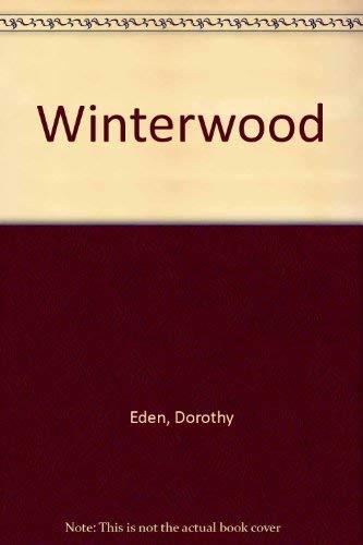 9780449231852: Winterwood